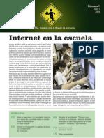 12ntes-Virtual-1[1] Internet en La Escuela
