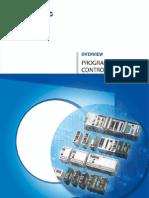 4104euen Plc Overview 0