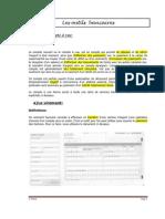 13-10-10Les-outils-bancaires