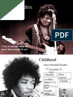 Speech Jimi Hendrix.ppt_0