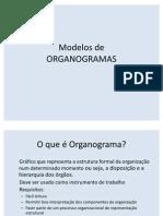 modelosdeorganag-090727221323-phpapp02