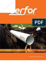 Manual de Infraestructura[SUPRALOC]28!04!2011