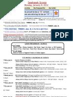Bulletin.1.9.12