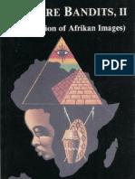 Culture Bandits II Del Jones Nana Kuntu e Book Preview