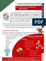 Hipertensão_Poster