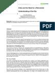 AESOP Paper