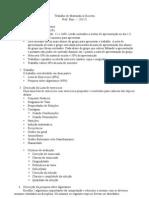 Trabalho_2011-2