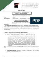 Micro Dossier1 L1