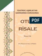 K3a_Otuz_Risale-1