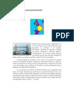 Captulo31.PDF Elena