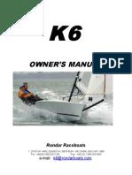 K6-Manual-2010
