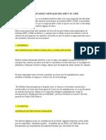 3)7 Pecados Capitales Del CRM y ERP