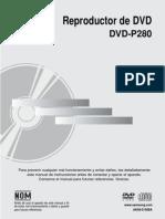 20080227115051234_DVD_P280_XAX_080208