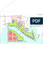 Map of Jurong Port