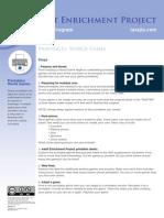 AEP_Printables_WorldGames