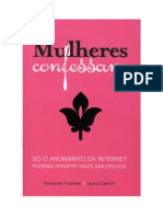 Mulheres_Confessam