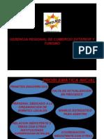 05 Practicas Buen Gobierno Audiencia Publica 2011 GERENCIA COMERCIO EXTERIOR[1]