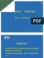 Mandos Finales[1]