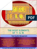 the-8-elements-of-tqm-1216606359668603-8