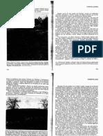 La represión en Soria durante la Guerra Civil, vol. 1 (parte 5 de 5)