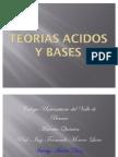 TEORIAS_ACIDOS_Y_BASES[1]