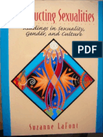 .../Cybersex/no_gender/no_sexuality/no_body.html (2003)