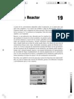 Modulo Reactor