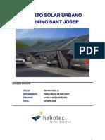 DOSSIER Huerto Solar Sant Josep 575 Kw[1]