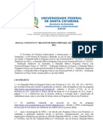Edital-CsFront-2011-Chamadas-102-1062