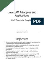 3.ComputerGraphics