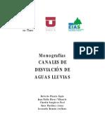 Canales_de_Desviacion
