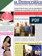 506_fdemocratica Pagina 1 Color