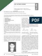 Zhong Jin- Muscarine, imidazole, oxazole, and thiazole alkaloids