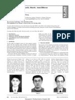 Zhong Jin, Zaiguo Li and Runqiu Huang- Muscarine, imidazole, oxazole, thiazole, Amaryllidaceae and Sceletium alkaloids