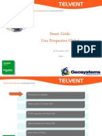 Geosystems_SIG Como Soporte SG