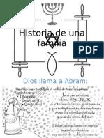 historiadeunafamilia