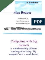 hadoop-0.20_程式設計