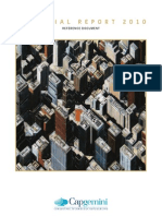 CapgeminiAR2010-F0-FinancialReport