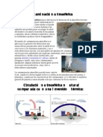 Contaminacion Del Aire - Goldman, Gomez, Lombardi.