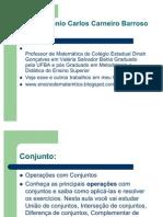 conjuntosautorantoniocarloscarneirobarroso-090531055318-phpapp02