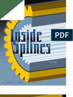 2005 01 01 Inside Splines