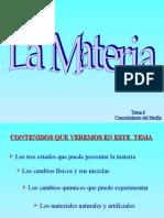 La Materia[1]