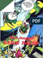 komik PakJanggut-03TabibPalsu (Bobo)