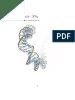 DNA Case Study
