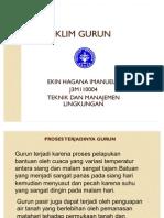 Iklim Gurun _ekin Hagana(j3m110004)