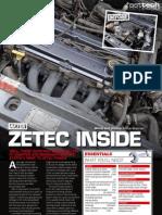FAF267.zetecconversion