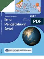 SMK IPS