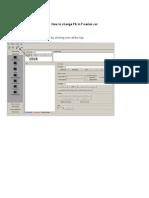 E-Sys - Installation Instructions - V 8 | Ip Address