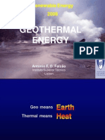 Presentation Geothermal(02)