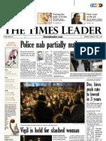 Times Leader 01-07-2012